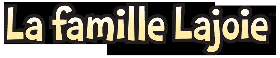 logo-la-famille-lajoie