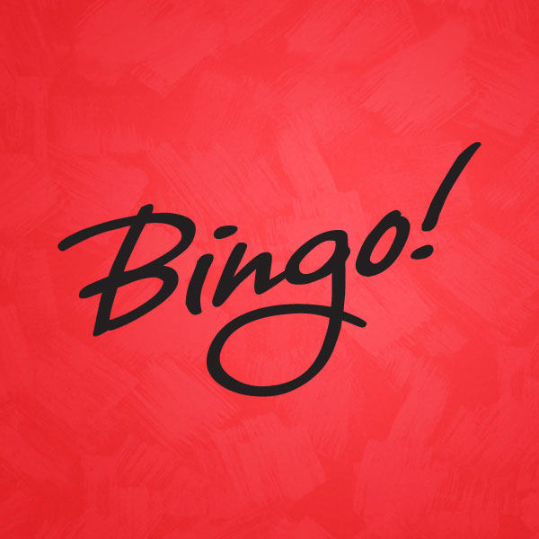 bingo-hover