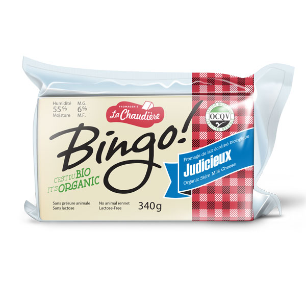 bingo-judicieux
