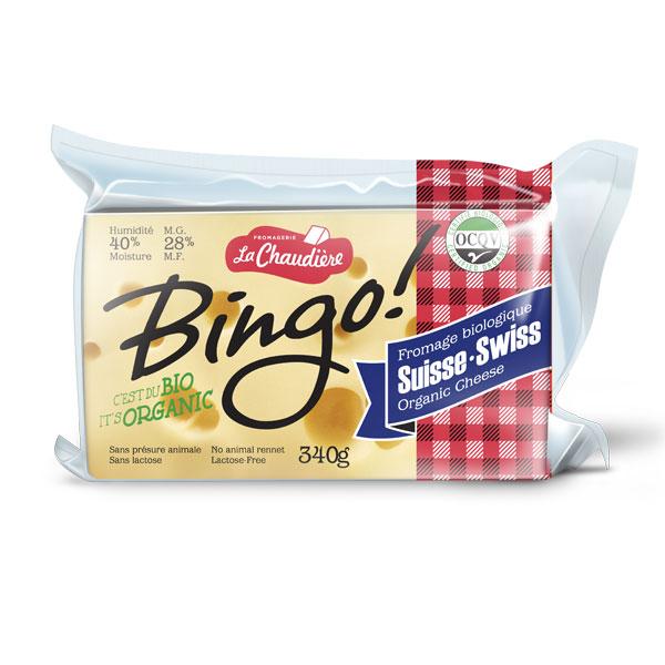 bingo-suisse