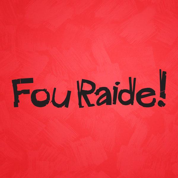 fouraide-hover