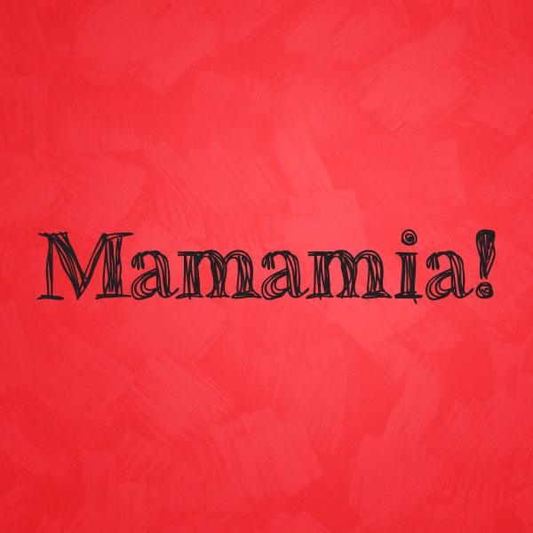 mamamia-hover