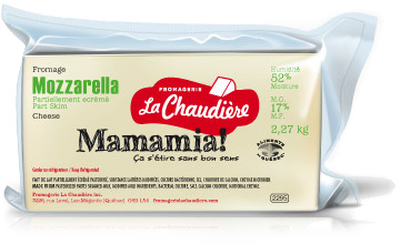 mozzarella-mamamia-packaging-a