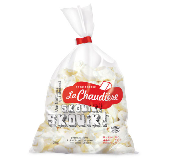 skouik-skouik-crop