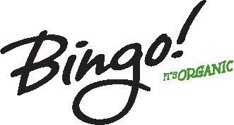 bingo-logo_en