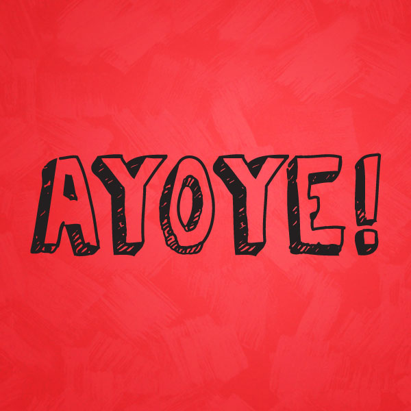 ayoye-hover