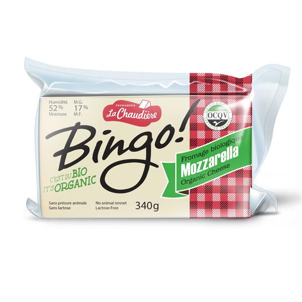 bingo-mozzarella
