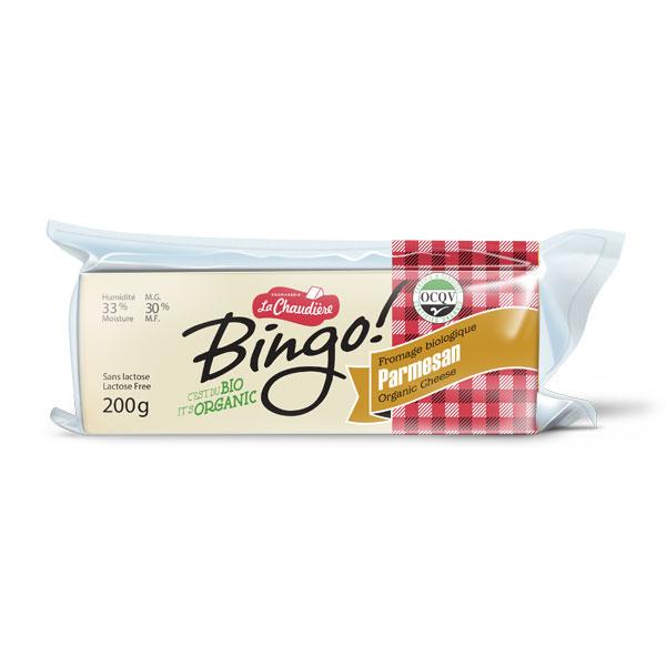 bingo-parmesan