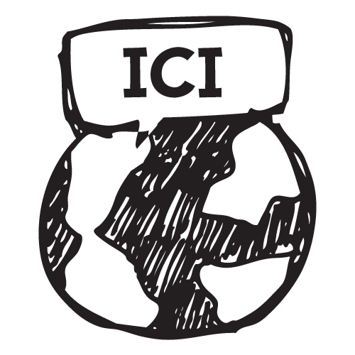 gps-icon2
