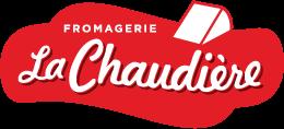 logo-lachaudiere-small