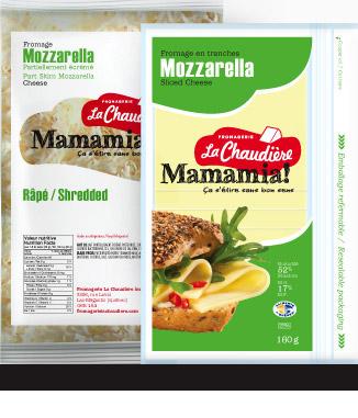 mamamiaFormat2