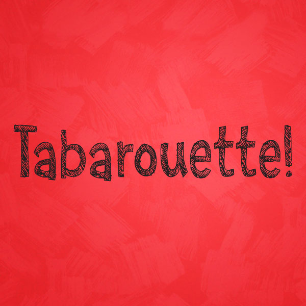 tabarouette-hover