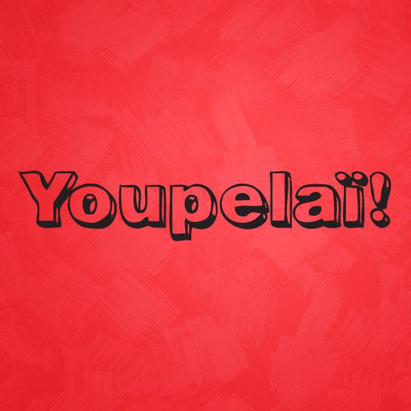 youpelai-hover