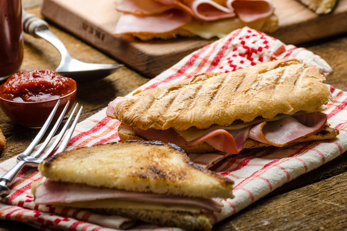 panini-jambon-rightrou
