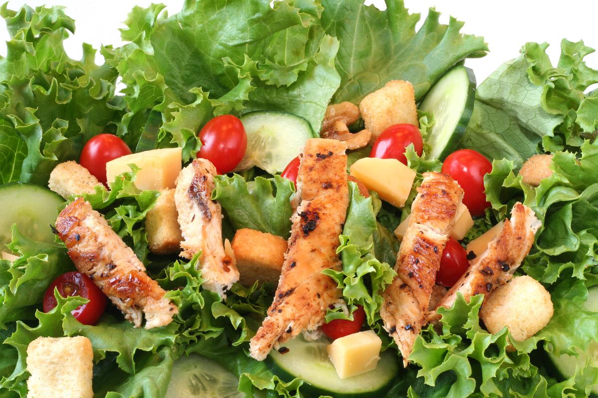 salade-mamamia