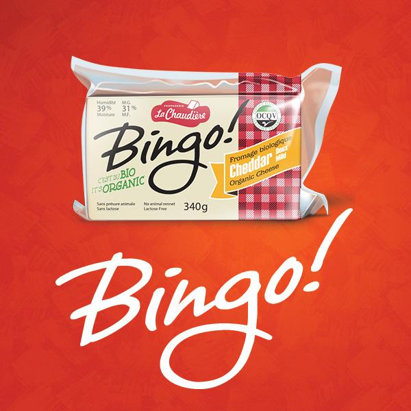 5-Fete des fromages-Bingo5