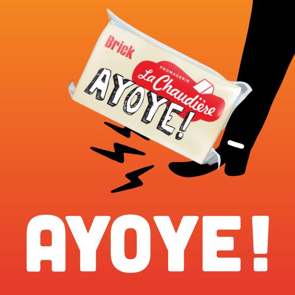 OVER_Ayoye
