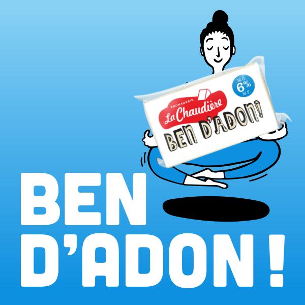 OVER_BenAdon