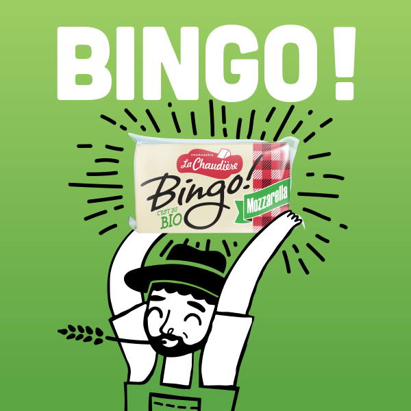 OVER_Bingo