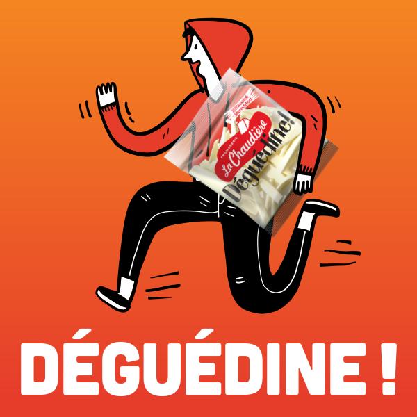 OVER_Deguedine