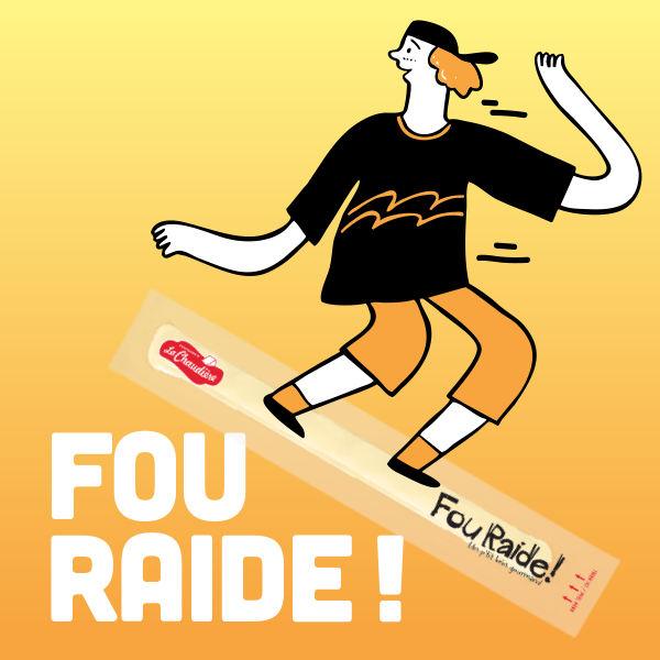 OVER_FouRaide
