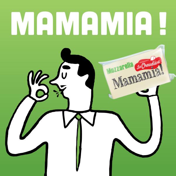 OVER_Mamamia