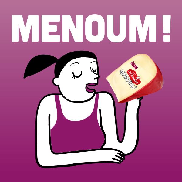 OVER_Menoum