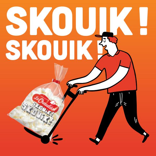 OVER_Skouik