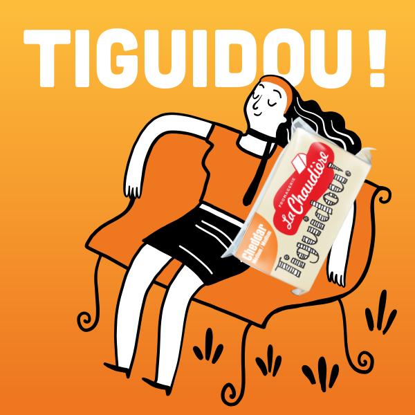 OVER_Tiguidou