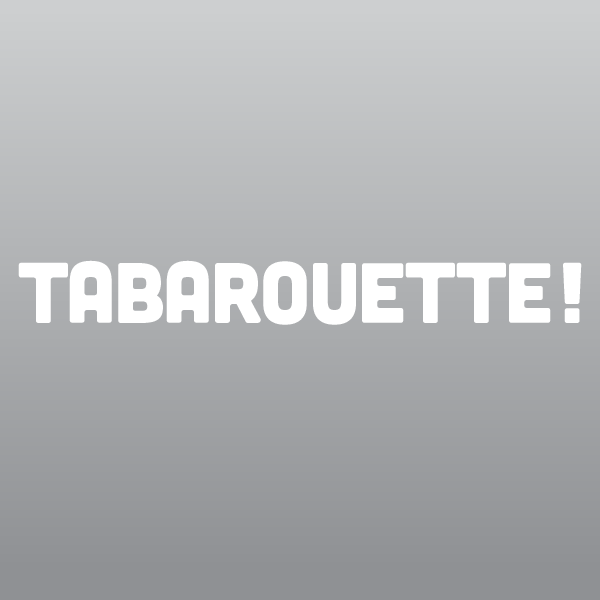 OVER_tabarouette_txt