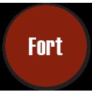 Pastille_cheddar_fort