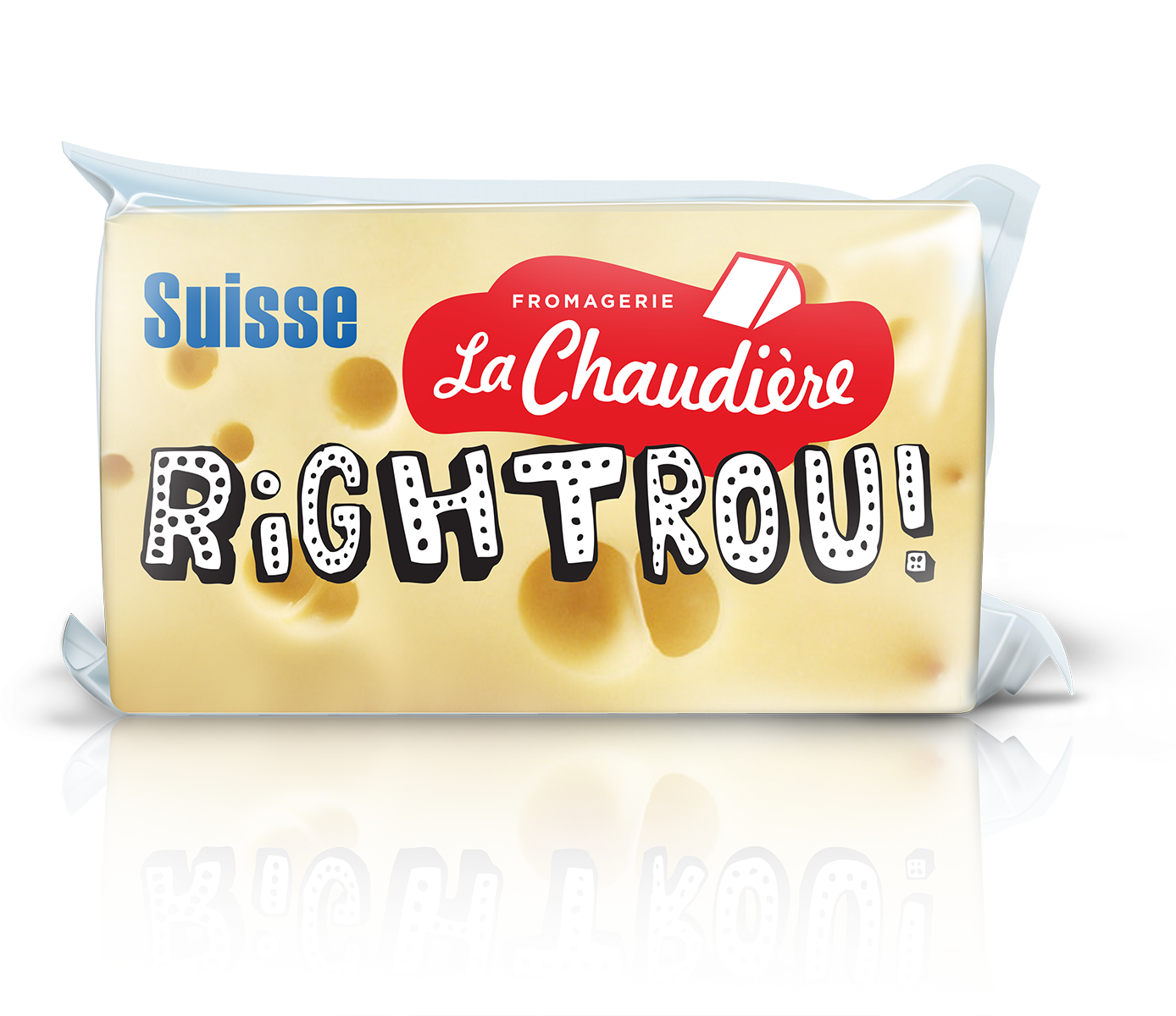 RightTrou_Suisse_3D_web_accueil