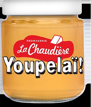 Youpelai_petit_pot_bouchon_3D_simple_350px