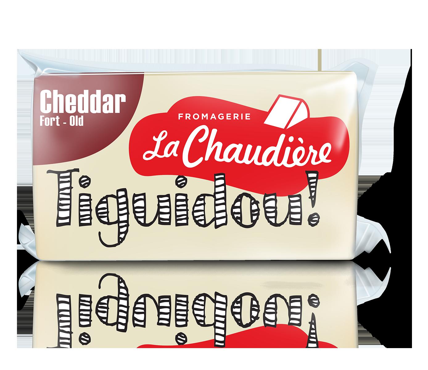 tiguidou_Cheddar_fort_accueil