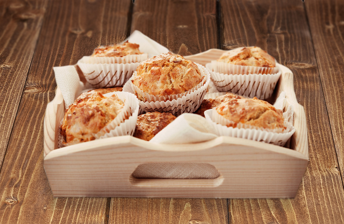muffin-pomme-cheddar-WEB_sept2020
