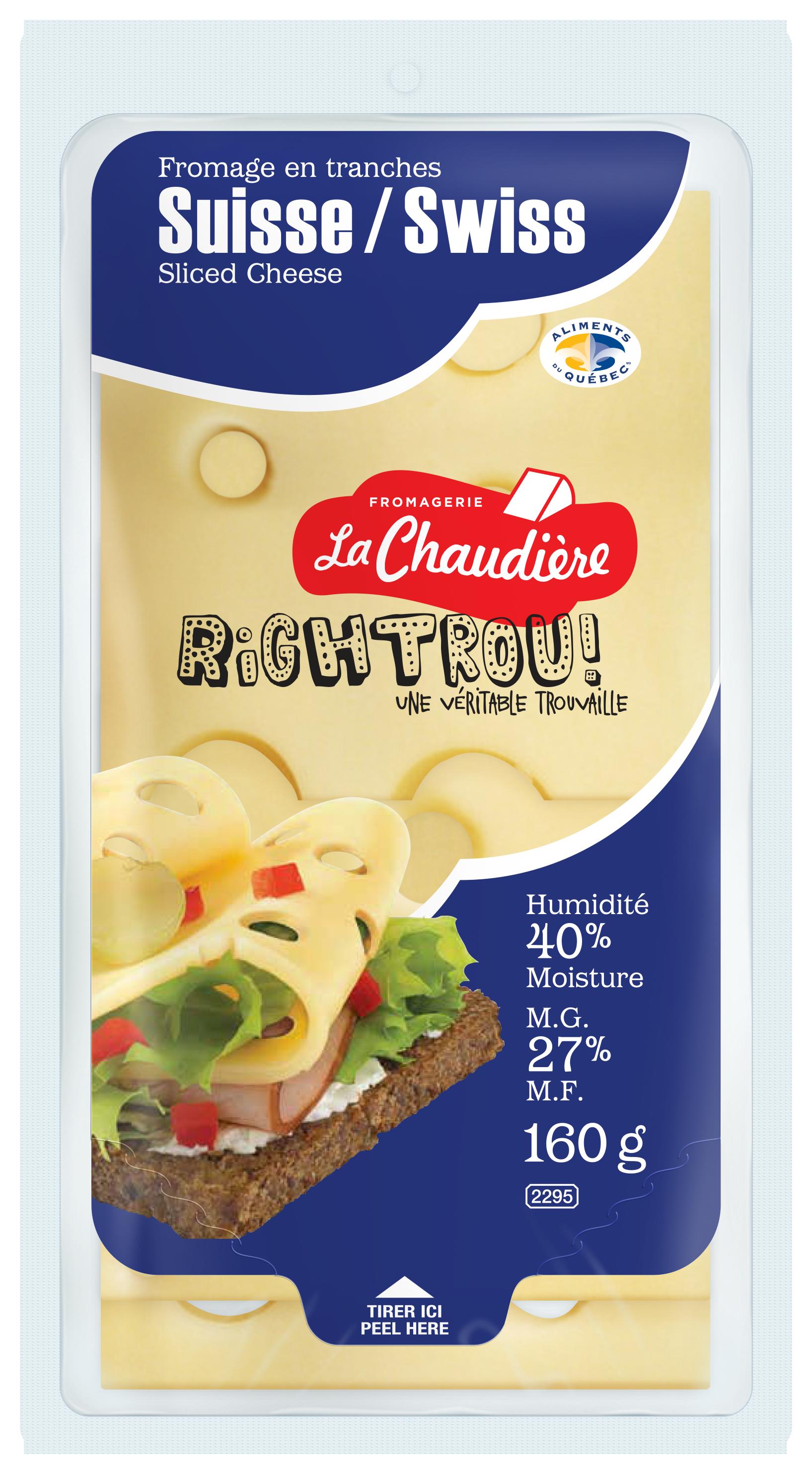 FLC_Suisse_tranche_3D