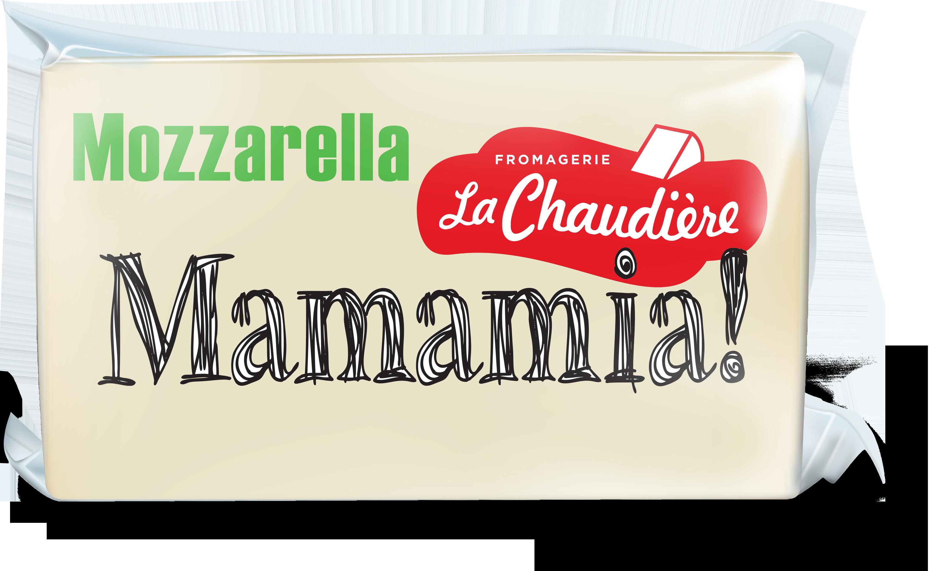 Mamamia_shadow