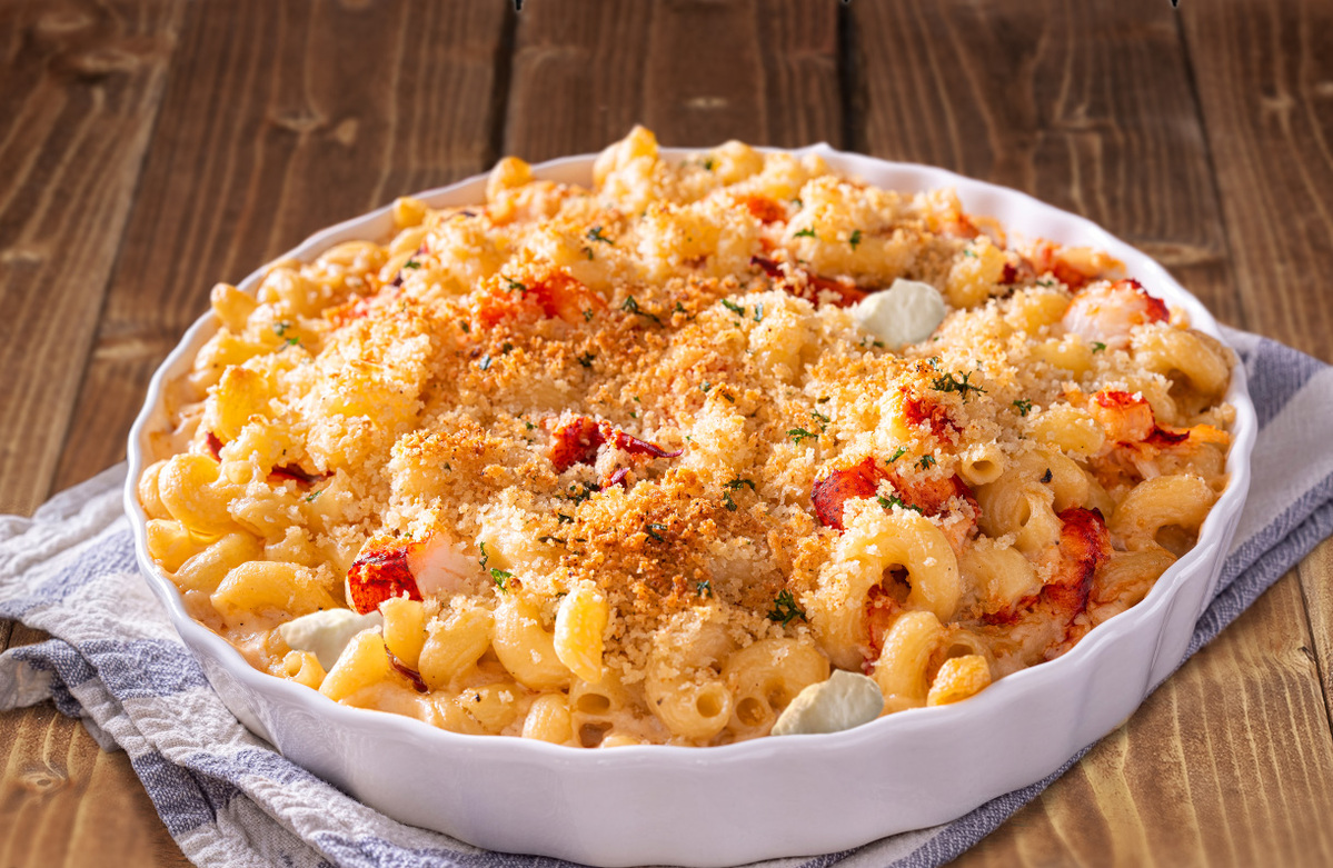 mac-cheese-homard-WEB_avril2021